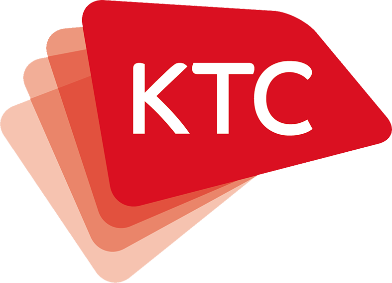 ktc red logo 1 the boathouse phuket kata beach resort